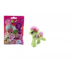 My Little Pony figurka plast asst v sáčku
