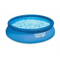 Bazén nafukovací 366x76 cm