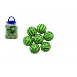 Hopík 3,5cm meloun 50ks v dóze