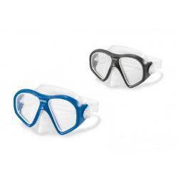 Potápěčské brýle 14+