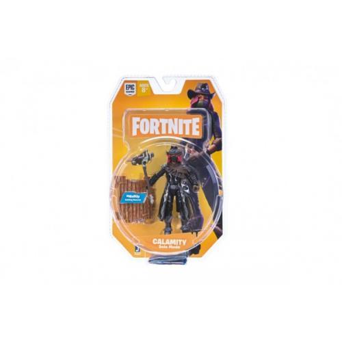 Fortnite figurka Calamity plast 10cm v blistru 8+