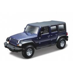 Auto Bburago Street Fire kov/plast 1:32 mix druhů v krabici 17x7,5x8cm 18ks v boxu
