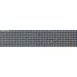 Perly samolepicí 02 béžové
