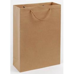 Taška papírová Craft max 1 Eco
