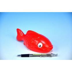 Ryba plast 17cm 12m+