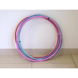 Obruč Hula hop průměr 60cm